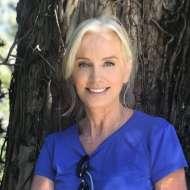 Jane Carol Kimak
