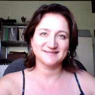 Carla Forlin