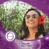 Danielle Cristine Pereira