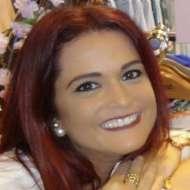 Roberta Buss Bernardes Rocha