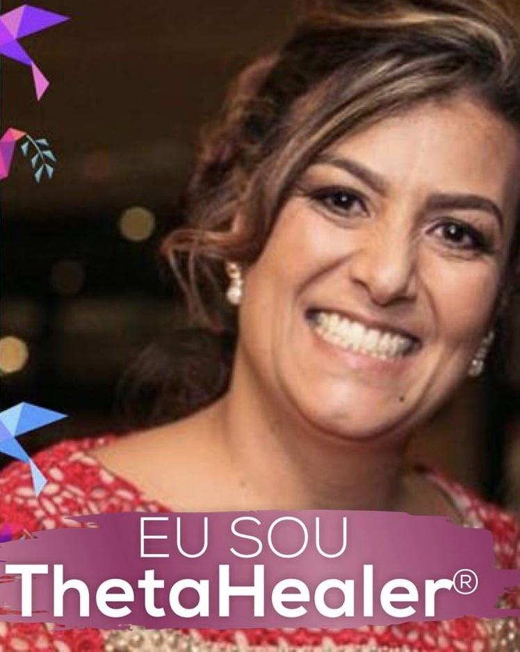 Mariza Ferreira