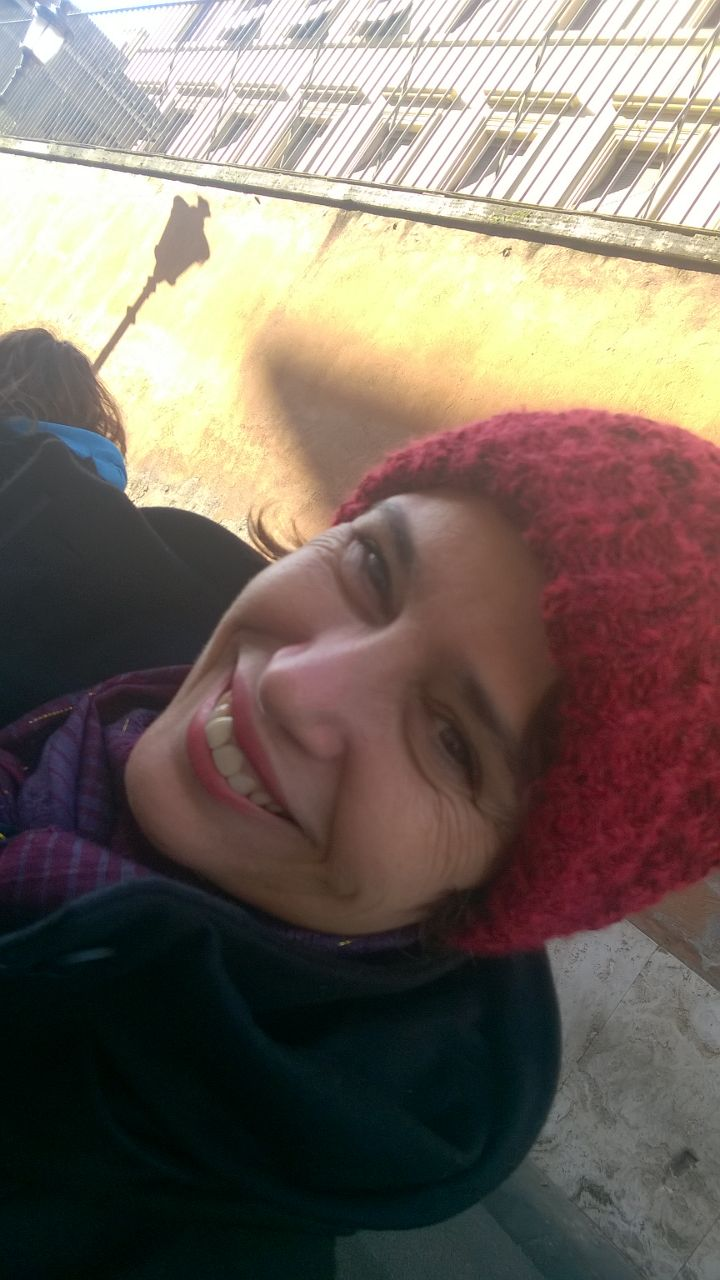 Liliam Cristine Branquinho
