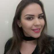 Lais Martins Andrade