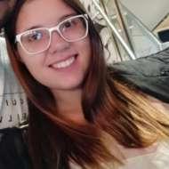 Anna Lívia Martins